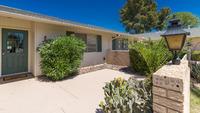 Home for sale: 17846 N. 102nd Dr., Sun City, AZ 85373