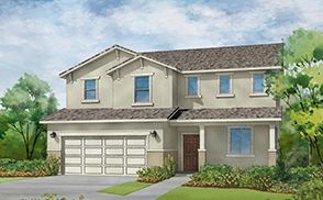 5113 Phisto Place, Bakersfield, CA 93313 Photo 3