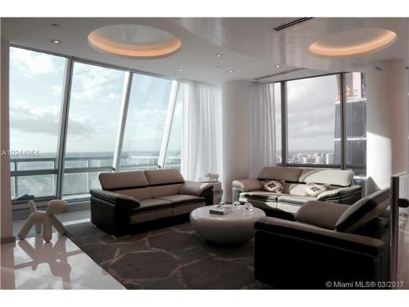 17121 Collins Ave. # 4608, Sunny Isles Beach, FL 33160 Photo 3