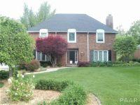 Home for sale: 73 Laurel, Canton, IL 61520