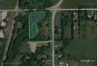 Home for sale: 648 E. Pleasant Run Rd., Lancaster, TX 75146