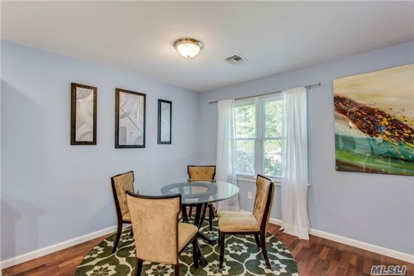 1004 Willow Pond Dr., Riverhead, NY 11901 Photo 6