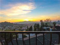 Home for sale: 1241 Corona Dr., Glendale, CA 91205