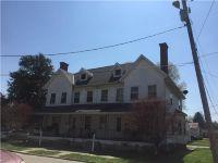 Home for sale: 115-117 W. Reynolds St., Urbana, OH 43078