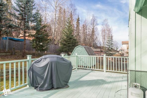 450 Peppertree Loop, Anchorage, AK 99504 Photo 38