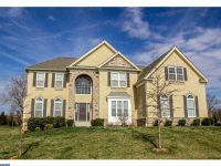 Home for sale: 1307 Healy Ct., Bear, DE 19701