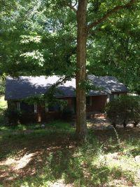 Home for sale: 4090 Winding Way, Macon, GA 31204