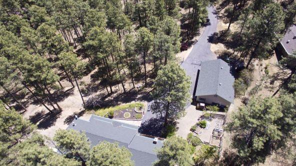 4674 S. Senator Hwy., Prescott, AZ 86303 Photo 51