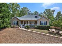 Home for sale: 201 Oak Springs Ln., Dallas, GA 30132