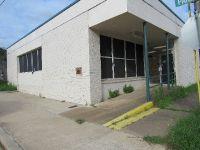 Home for sale: 202 W. Parker St., Elkhart, TX 75839
