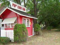 Home for sale: 627 N. 3rd Avenue, Wausau, WI 54401