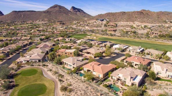 14816 E. Sandstone Ct., Fountain Hills, AZ 85268 Photo 48