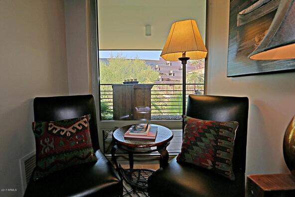 7141 E. Rancho Vista Dr., Scottsdale, AZ 85251 Photo 35