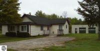 Home for sale: 615 Saginaw St., Sterling, MI 48659