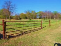 Home for sale: 000 E. 1140 Rd., Muldrow, OK 74948