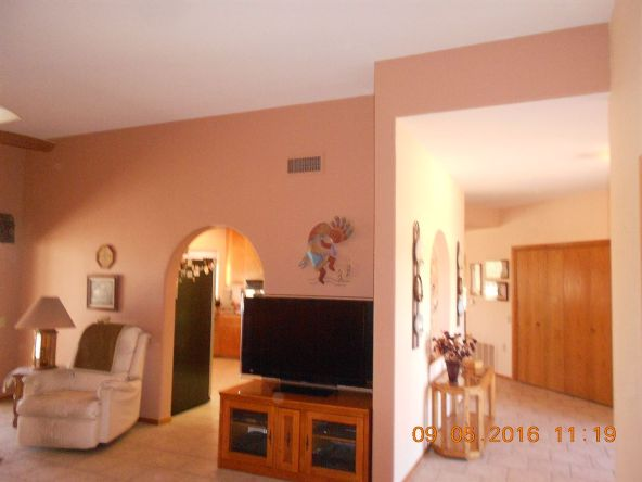 3853 S. Ave. 5 E., Yuma, AZ 85365 Photo 12