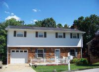 Home for sale: 1092 Greenland Cir., South Charleston, WV 25309