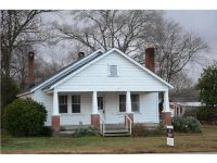 Home for sale: 134 Summer St., Adairsville, GA 30103