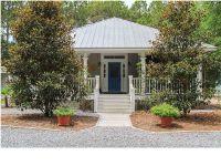 Home for sale: 172 Sawyer Ln., Apalachicola, FL 32320