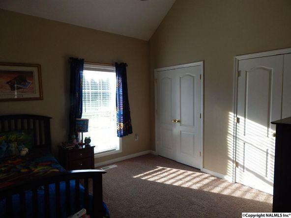 65 County Rd. 464, Centre, AL 35960 Photo 38