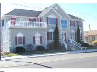 Home for sale: 8601-3 New Jersey Ave., Wildwood, NJ 08260
