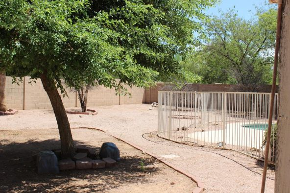 2925 S. 83rd St., Mesa, AZ 85212 Photo 18