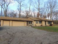 Home for sale: 14516 Kishwaukee Valley Rd., Woodstock, IL 60098