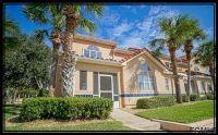 Home for sale: 34 Captains Walk #34, Palm Coast, FL 32137