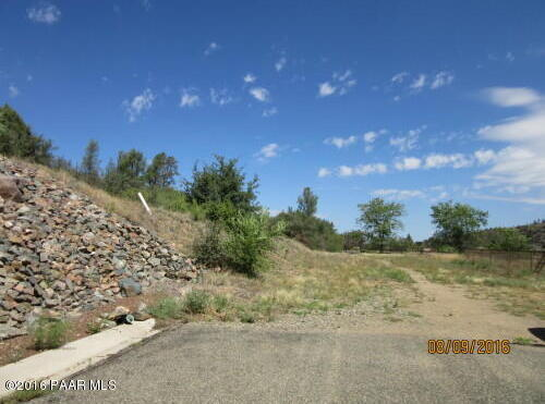 2516 Redbud Ln., Prescott, AZ 86301 Photo 10
