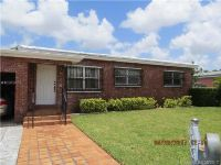 Home for sale: 95 E. 44th St., Hialeah, FL 33013