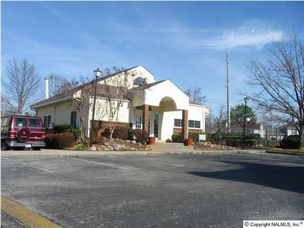 1155 Old Monrovia Rd., Huntsville, AL 35806 Photo 13