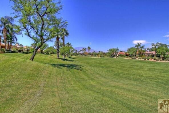 290 Gold Canyon Dr., Palm Desert, CA 92211 Photo 37