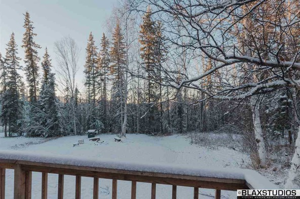 1110 Miller Hill Rd. Extensio, Fairbanks, AK 99709 Photo 21