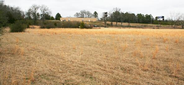 278-V Hwy. 64 E., Conway, AR 72032 Photo 15