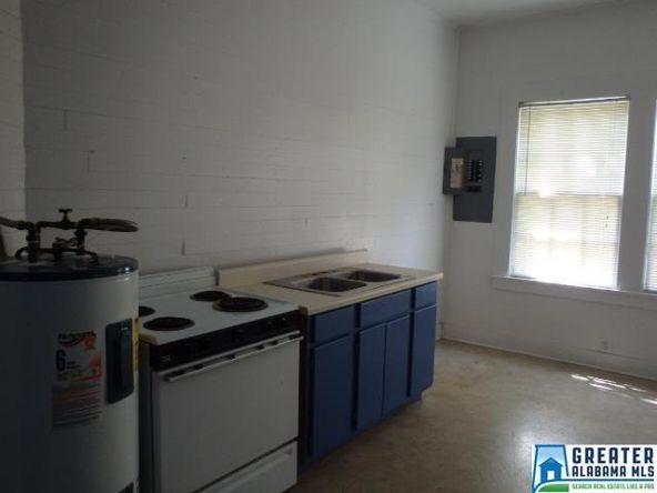 44 Middle St., Bon Air, AL 35032 Photo 8