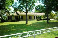 Home for sale: 314 N. 1st St., Flippin, AR 72634