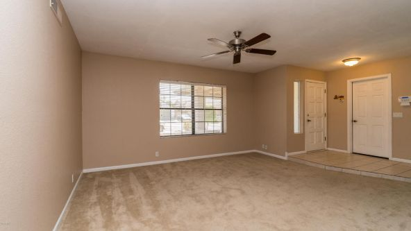 6602 W. Montego Ln., Glendale, AZ 85306 Photo 5