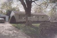 Home for sale: 20927 whitlock, Farmington Hills, MI 48336