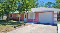 Home for sale: 749 Kentucky St., Daytona Beach, FL 32114