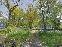 Home for sale: 56th, East Saint Louis, IL 62204
