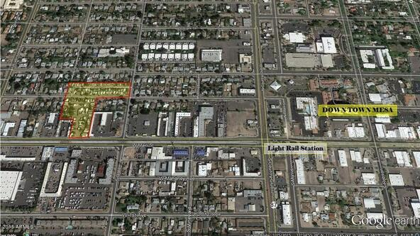 644 W. Main St., Mesa, AZ 85201 Photo 3