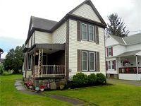 Home for sale: 87 Bennett St., Hornell, NY 14843