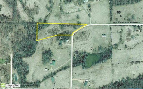 15 Austin Creek Estates, Sherwood, AR 72120 Photo 1