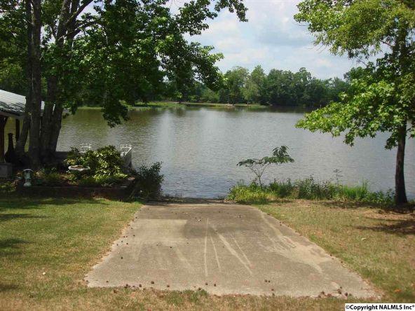 361 River Pl., Gadsden, AL 35901 Photo 10