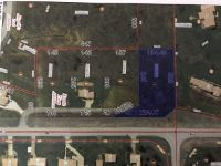 Home for sale: 11482 95th Avenue, Blue Grass, IA 52726