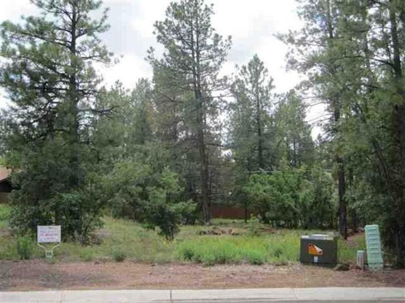 5867 S. Hidden Oak, Pinetop, AZ 85935 Photo 1