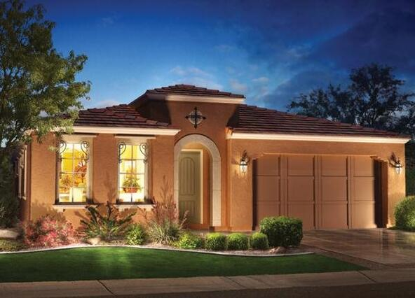 36460 N. Encanterra Dr, San Tan Valley, AZ 85140 Photo 1