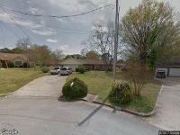 Home for sale: Red Oak, Madison, AL 35758