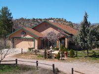 Home for sale: 1420 S. Winslow Way, Cornville, AZ 86325