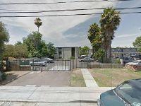 Home for sale: Lincoln, El Cajon, CA 92020